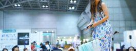 8/4,5・癒しフェアにて、ダケアヤナ先生のマントラ無料ワークショップ・LIVE!破格のワークショップも開催!