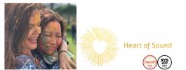 「人生を変える」心のヨガの先生とは?!(ブログで読むマインドフルネス・心のケア講座)|〜2019-2020年度、集中トレーニング生徒募集開始〜